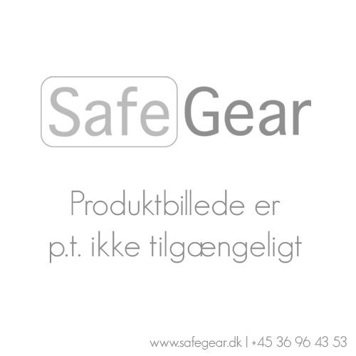 SafeGear S1 - Test Vloupání S1 - Elektronický kódový zámek